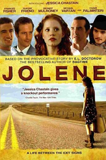 Poster of Jolene
