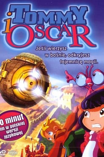 Tommy e Oscar