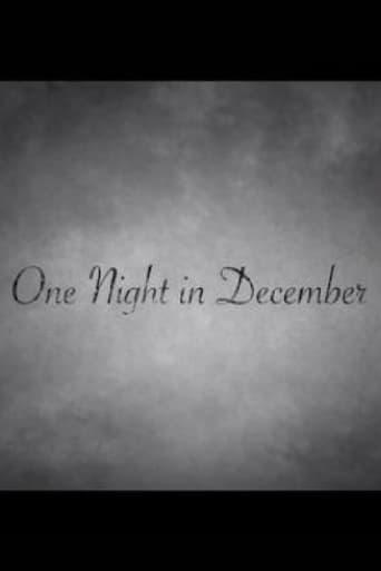 One Night in December