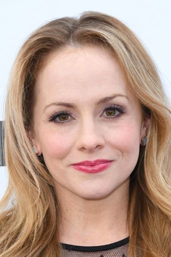 Image of Kelly Stables