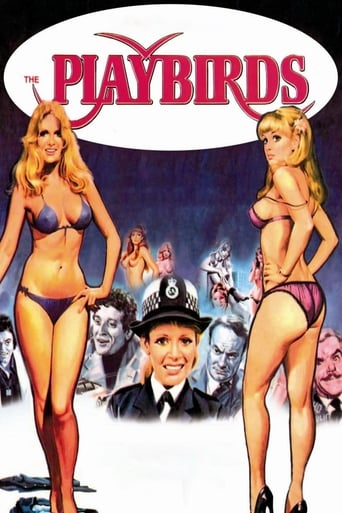 Watch The Playbirds Free Movie Online
