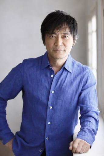 Image of Ikkei Watanabe