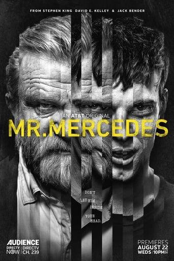 Download Legenda de Mr. Mercedes S02E01