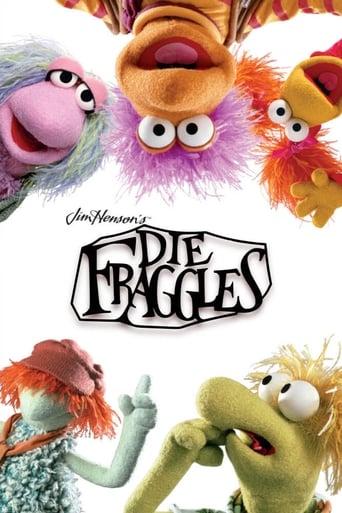 Die Fraggles