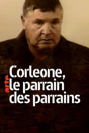 Corleone - Pate der Paten