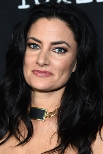 Image of Mädchen Amick