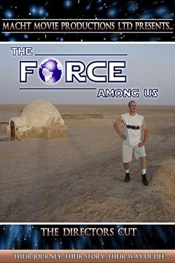 The Force Among Us [OV]