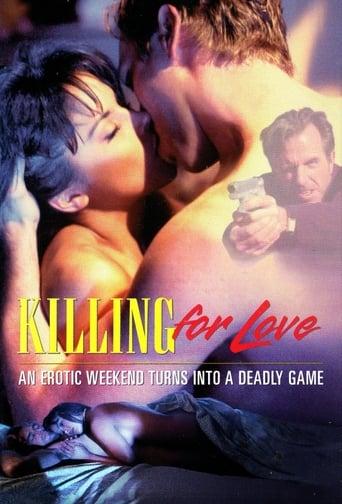 Poster of Killing for Love