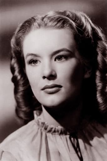 Image of Sally Ann Howes