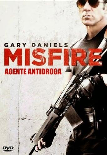 voir film Misfire streaming vf