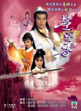 Chor Lau-heung