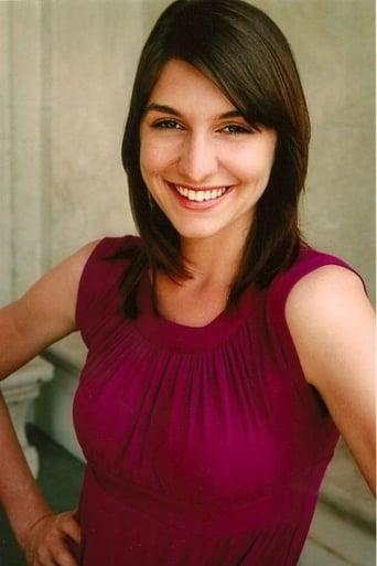 Image of Leanne Cochran