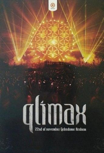 Qlimax 2008