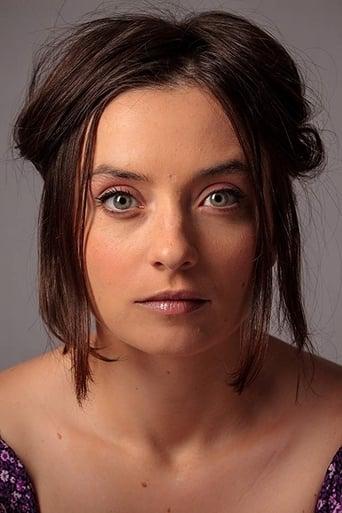 Image of Cosmina Stratan