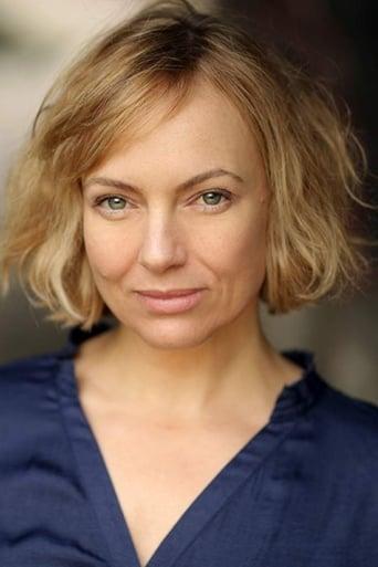 Image of Lisa Kay
