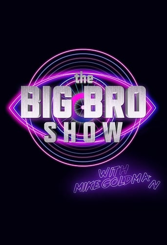 Capitulos de: The Big Bro Show