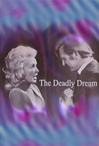 Poster of The Deadly Dream
