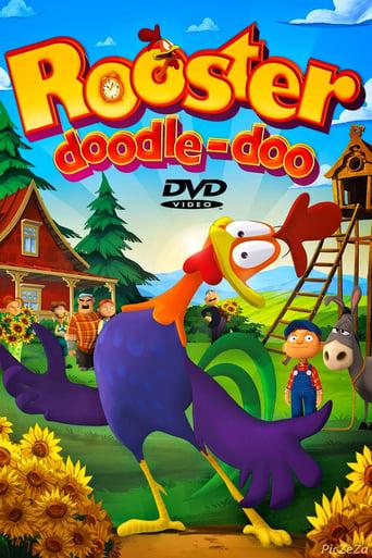 voir film Le Coq de St-Victor streaming vf