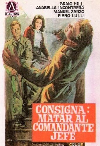 Poster of When Heroes Die