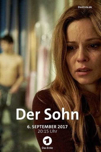 Poster of Der Sohn