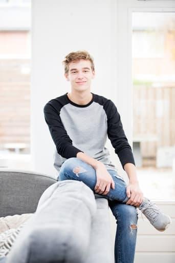 Image of Ridder van Kooten