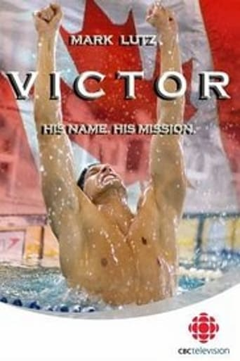 Watch Victor Free Movie Online