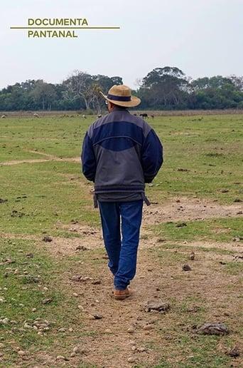 Ruivaldo, O Homem que Salvou a Terra