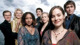 Дивопад (2004)