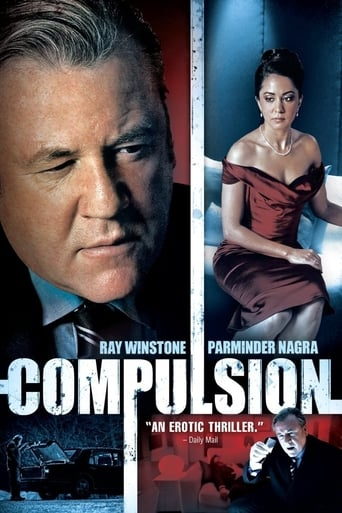 Watch Compulsion Full Movie Online Putlockers