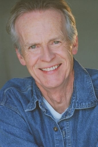 Image of David Clennon
