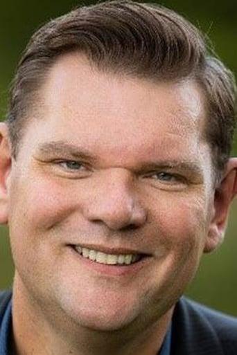 Lars Arvad Profile photo