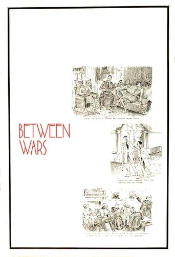 Poster of Between Wars