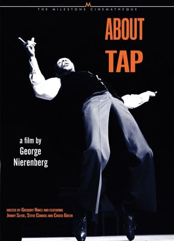Poster of About Tap