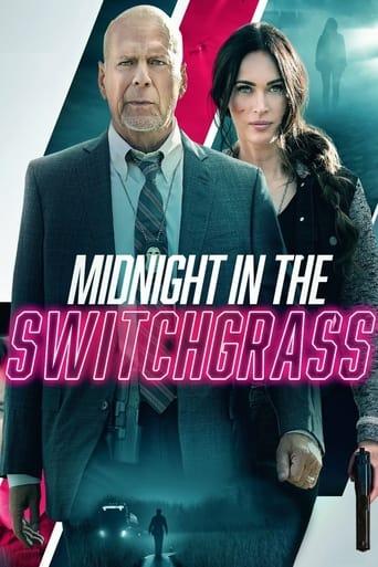 შუაღამე ფეტვის ყანაში / Shuagame Fetvis Yanashi / Midnight in the Switchgrass