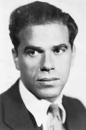 Image of Frank Capra