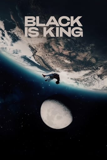 Watch Black is King Online Free in HD