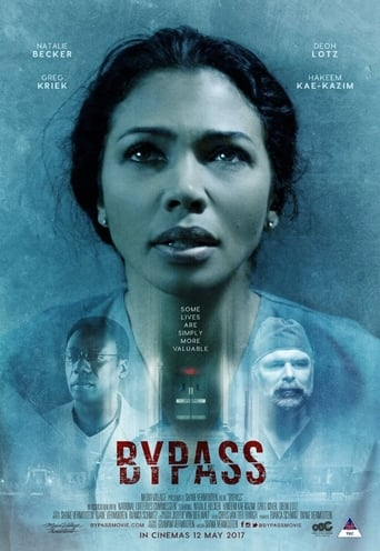 Poster of Bypass