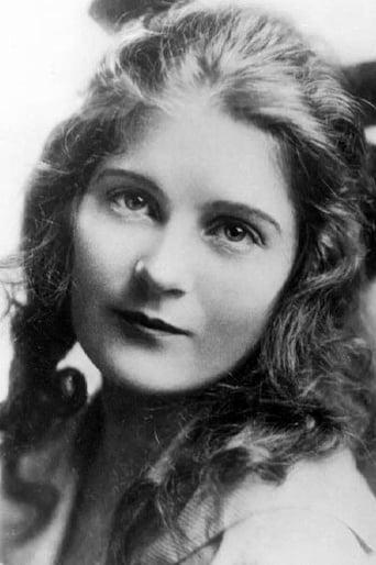 Image of Mae Marsh