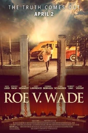 Download Roe v. Wade Movie