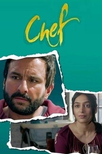 Chef 2017