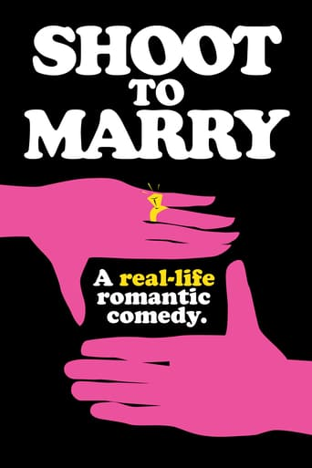 Watch Shoot to Marry Online Free in HD