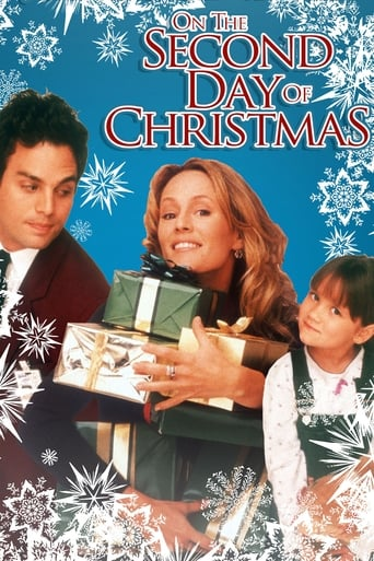 Poster of On the Second Day of Christmas