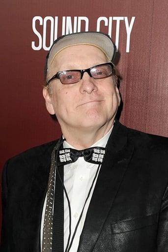 Image of Rick Nielsen