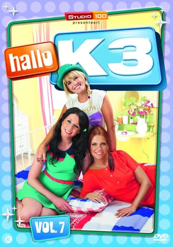 Hallo k3 Deel 7