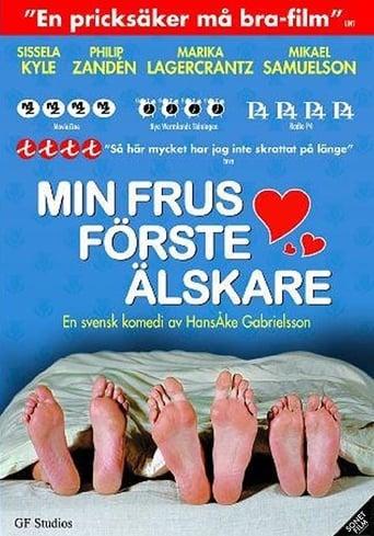 Poster of Min frus förste älskare