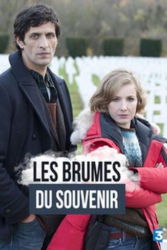 Poster of Les brumes du souvenir