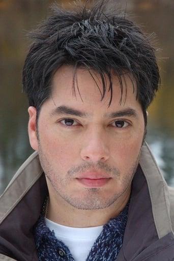 Image of Victor Gomez