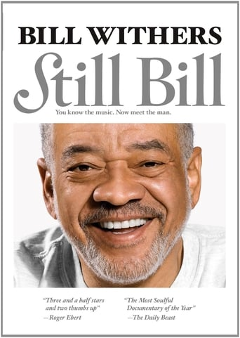 Poster of Still Bill