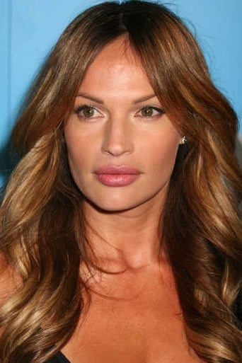 Image of Jolene Blalock