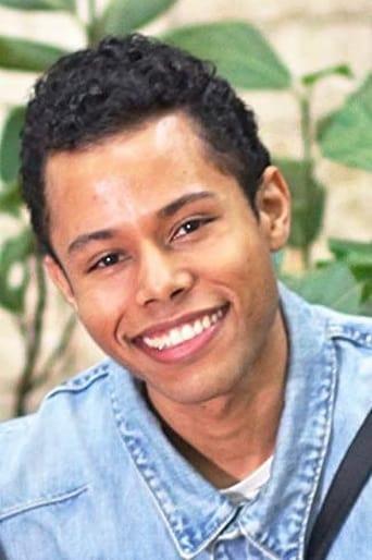Henardo Rodriguez Profile photo
